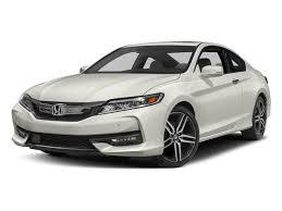 2017 honda accord coupe white. new 2017 honda accord coupe touring white d