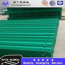 prime wave roof sheet prepainted steel coils corrugated steel sheet pictures photos
