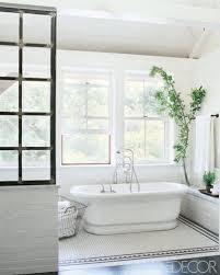 elle decor bathrooms. Elle Decor Bathrooms L