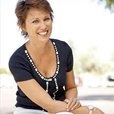 New Year, New You | Patti Milligan NS, RD, CNS - Rancho La Puerta