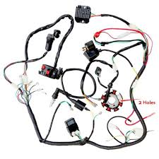 110cc chopper wiring harness 110cc wiring diagrams taotao 110cc atv wiring diagram at 110cc Mini Chopper Wiring Diagram