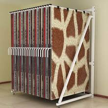 Rug Display Stand Durable Hanging Rug Display Metal Rack Durable Hanging Rug 38