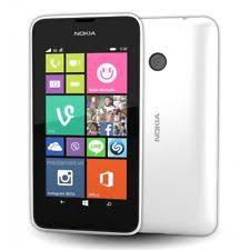 nokia windows. nokia lumia 530 t-mobile, 4gb, windows smartphone -white (rm-