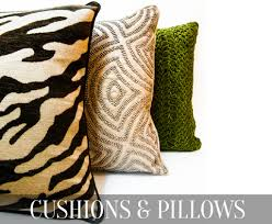 Home Decor Accessories Singapore Home Furnishings Accessories Online Shop in Singapore FinnAvenue 86