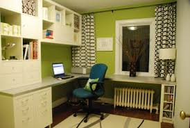 design your home office. Design Your Own Home Office. Office Make Over Ikea Hackers For