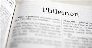 Philemon 400w