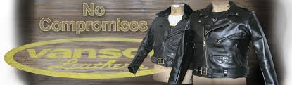 hand made leather jackets no compromises highwayman by america s leading producer of motorcycle leather jackets