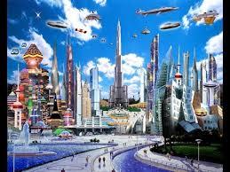 Resultado de imagen de el futuro