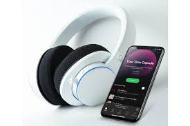 Tech review: <b>Creative Sxfi Air</b> for iPhone users to enjoy surround ...