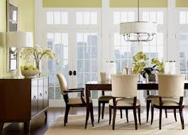 entryway systems furniture. Ethan Allen Entry Table Home Collection Pier One Hall Tree Entryway Systems Furniture R