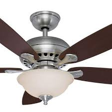 outdoor ceiling fans with lights. Ceiling Fans With Remotes Outdoor Lights