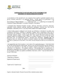 Standard Nda Agreement Template Non Disclosure Form Template Free Agreement Luxury Sample