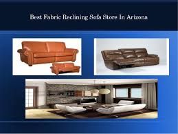 room store furniture mesa az save 50 off on furniture at the