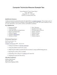 Pharmacy Resume Samples Pharmacy Assistant Resume No Experience Zrom Tk