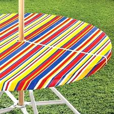 round elasticized vinyl tablecloth round vinyl table covers the dining room top outdoor tablecloths with elasticized