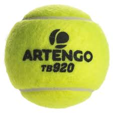 219 likes · 1 talking about this. Tennis Ball Tb920 4 Pack Yellow
