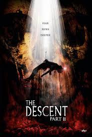Let Me In 2010 GEO. 2 The Descent Part 2 filmi dashveba 2