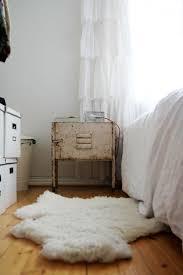 Oltre 25 fantastiche idee su tappeto per camera da letto su pinterest