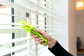 how to clean wooden blinds how to clean wooden blinds blind cleaner clean wood blinds best