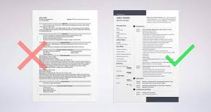 How To Write A Resume How To Write Resume Resumes Objective Example 24 Examples Use Them 22