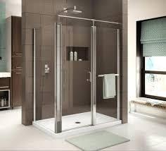 48x48 shower base in line x corner shower enclosure e kohler 48 x 42 shower base