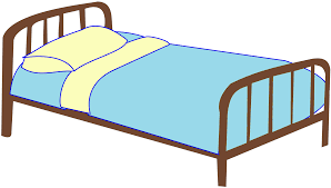 bed png.  Bed FileSteel Bedpng And Bed Png