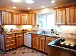 cost to install under cabinet lighting under cabinet lights illluminate kitchen countertops how to hard wire
