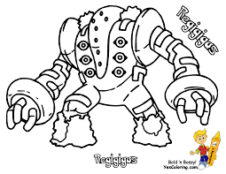 Small Picture Comic Book Coloring Pages Es Coloring Pages