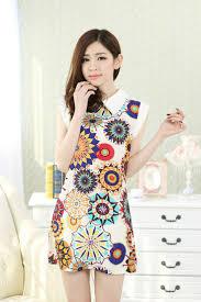 49 Best Fashion Dresses Images On Pinterest Fashion Dresses