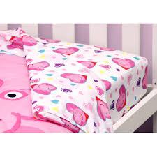 Peppa Pig Bedroom Accessories Discontinued Per Vendors Request Walmartcom