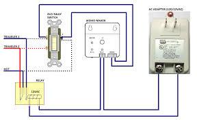 wemo maker wiring diagram wemo image wiring diagram wemo wiring diagram wemo wiring diagrams on wemo maker wiring diagram