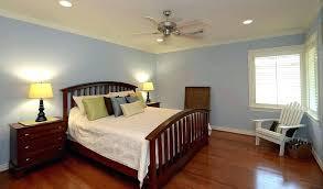 bedroom recessed lighting. Recessed Lighting In Bedroom For Delightful Art 3 Things A