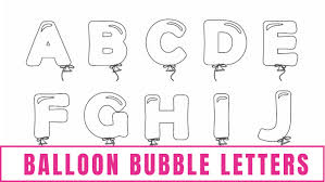 These free printable letter s coloring pages online don't just add to your kid's creativity. Free Printable Letters And Alphabet Letters Freebie Finding Mom