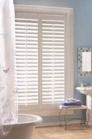 Budget Blinds North Bethlehem PA  Custom Window Coverings Hidden Window Blinds