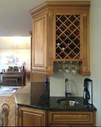 wine rack cabinet s cabets insert diy inside ideas wood