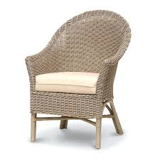 palecek dining chairs. dining chairs: palecek bistro high back chair 7408 chairs leather