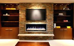 electric fireplace cabinets electric fireplace ideas basement transitional with storage cabinets contemporary inserts electrical built in electric fireplace