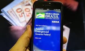 Consulte a lista de aprovados do Auxílio Emergencial 2021 | Rede Jornal Contábil - Contabilidade, MEI , crédito, INSS, Receita Federal