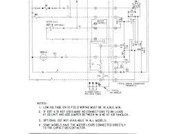 york air handler low voltage wiring diagram wiring diagram york rooftop wiring diagrams u2013 stbedescatholiccollegecommunitysport orgyork rooftop wiring diagrams air handler wiring diagram inspirational