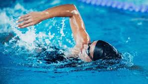 swimming for weight loss swimming weight loss