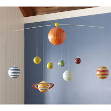 best crib mobiles for the nursery in   projection and