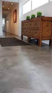 finish basement floor. i like concrete grey -- staining recipe: chic - decor surtec\u0027s aquapro sealer \u0026 endure floor finish basement