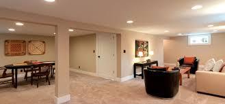 10 basement ceiling ideas for