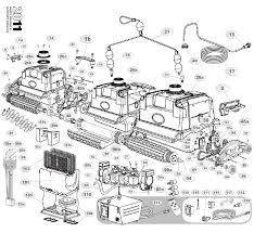 duramax trio parts diagram and parts list 2013 & before lincoln Mack Transmission Parts Diagram duramax trio vacuum parts diagram and repair parts mack t310m transmission parts diagram