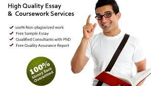 the essay write kind gst bill