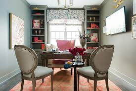 full size office home. pictures of the hgtv smart home 2016 office hgtvcom full size h