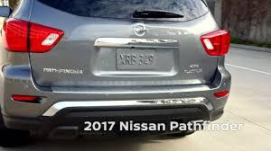 2018 nissan pathfinder midnight edition. modren pathfinder 2017 nissan pathfinder midnight edition nissan  online newsroom intended 2018 nissan pathfinder midnight edition l