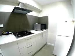 Kitchenware Perth City