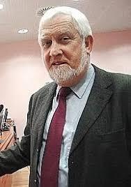 Né en 1944 au Maroc, <b>Jean Ropers</b> est diplômé de l'Insa de Lyon et de l'IAE <b>...</b> - Jean-Ropers-e1367878052210