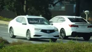 2018 acura a spec review. modren 2018 2018 acura tlx price specs and review  inside acura a spec review